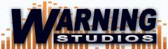 warningstudios.nl